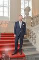 DocLX Housewarming - Palais Schönborn-Batthyany - Do 14.04.2016 - Alexander KNECHTSBERGER10