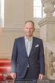 DocLX Housewarming - Palais Schönborn-Batthyany - Do 14.04.2016 - Alexander KNECHTSBERGER11