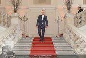 DocLX Housewarming - Palais Schönborn-Batthyany - Do 14.04.2016 - Alexander KNECHTSBERGER12