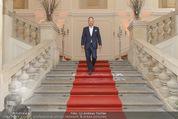 DocLX Housewarming - Palais Schönborn-Batthyany - Do 14.04.2016 - Alexander KNECHTSBERGER13