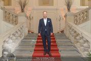 DocLX Housewarming - Palais Schönborn-Batthyany - Do 14.04.2016 - Alexander KNECHTSBERGER15