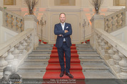 DocLX Housewarming - Palais Schönborn-Batthyany - Do 14.04.2016 - Alexander KNECHTSBERGER17