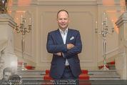 DocLX Housewarming - Palais Schönborn-Batthyany - Do 14.04.2016 - Alexander KNECHTSBERGER18