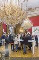 DocLX Housewarming - Palais Schönborn-Batthyany - Do 14.04.2016 - 21