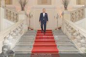 DocLX Housewarming - Palais Schönborn-Batthyany - Do 14.04.2016 - Alexander KNECHTSBERGER3