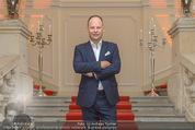 DocLX Housewarming - Palais Schönborn-Batthyany - Do 14.04.2016 - Alexander KNECHTSBERGER4