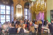 DocLX Housewarming - Palais Schönborn-Batthyany - Do 14.04.2016 - 41