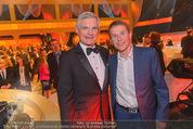 Dancing Stars - ORF Zentrum - Fr 15.04.2016 - Thomas SCH�FER-ELMAYER, Andreas GOLDBERGER10