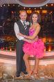 Dancing Stars - ORF Zentrum - Fr 15.04.2016 - Gery KESZLER, Alexandra SCHERIAU12