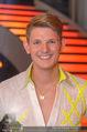 Dancing Stars - ORF Zentrum - Fr 15.04.2016 - Thomas MORGENSTERN mit neuer Frisur (Portrait)15
