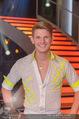 Dancing Stars - ORF Zentrum - Fr 15.04.2016 - Thomas MORGENSTERN mit neuer Frisur (Portrait)16