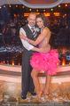 Dancing Stars - ORF Zentrum - Fr 15.04.2016 - Gery KESZLER, Alexandra SCHERIAU2