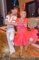 Dancing Stars - ORF Zentrum - Fr 15.04.2016 - Willi GABALIER, Jazz GITTI27