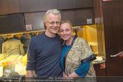 Dancing Stars - ORF Zentrum - Fr 15.04.2016 - Thomas und Anja RABITSCH32