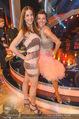 Dancing Stars - ORF Zentrum - Fr 15.04.2016 - Nina HARTMANN, Sabine PETZL5