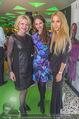 Style up your Life - Lancome - Passage - Fr 15.04.2016 - Eva WEGROSTEK, Julia FURDEA, Yvonne RUEFF7