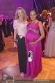ROMY Gala - Aftershowparty - Hofburg - Sa 16.04.2016 - Ines SCHWANDNER, Alice TUMLER (schwanger)107