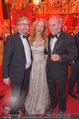 ROMY Gala - Aftershowparty - Hofburg - Sa 16.04.2016 - Alexander WRABETZ, Katja BURKHARDT, Robert DORNHELM115