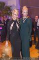 ROMY Gala - Aftershowparty - Hofburg - Sa 16.04.2016 - Natascha GR�N, Franziska KNUPPE122