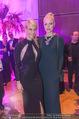 ROMY Gala - Aftershowparty - Hofburg - Sa 16.04.2016 - Natascha GR�N, Franziska KNUPPE124