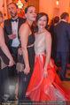 ROMY Gala - Aftershowparty - Hofburg - Sa 16.04.2016 - Edita MALOVCIC, Julia CENCIG130