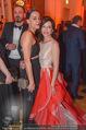 ROMY Gala - Aftershowparty - Hofburg - Sa 16.04.2016 - Edita MALOVCIC, Julia CENCIG131