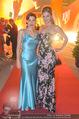 ROMY Gala - Aftershowparty - Hofburg - Sa 16.04.2016 - Martina EBM, Hilde DALIK135