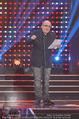 ROMY Gala - Aftershowparty - Hofburg - Sa 16.04.2016 - Michael NIAVARANI2