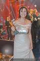 ROMY Gala - Aftershowparty - Hofburg - Sa 16.04.2016 - Sandra MAISCHBERGER20