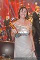 ROMY Gala - Aftershowparty - Hofburg - Sa 16.04.2016 - Sandra MAISCHBERGER22