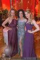 ROMY Gala - Aftershowparty - Hofburg - Sa 16.04.2016 - Lilian KLEBOW, Barbara WUSSOW, Natalie ALISON35
