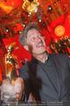 ROMY Gala - Aftershowparty - Hofburg - Sa 16.04.2016 - Tobias MORETTI37