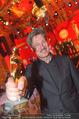ROMY Gala - Aftershowparty - Hofburg - Sa 16.04.2016 - Tobias MORETTI38