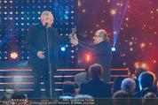 ROMY Gala - Aftershowparty - Hofburg - Sa 16.04.2016 - Michael NIAVARANI, Otto SCHENK4
