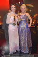 ROMY Gala - Aftershowparty - Hofburg - Sa 16.04.2016 - Ursula Uschi STRAUSS, Barbara SCH�NEBERGER45