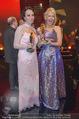 ROMY Gala - Aftershowparty - Hofburg - Sa 16.04.2016 - Ursula Uschi STRAUSS, Barbara SCH�NEBERGER46