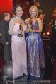 ROMY Gala - Aftershowparty - Hofburg - Sa 16.04.2016 - Ursula Uschi STRAUSS, Barbara SCH�NEBERGER47