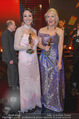 ROMY Gala - Aftershowparty - Hofburg - Sa 16.04.2016 - Ursula Uschi STRAUSS, Barbara SCH�NEBERGER48