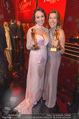 ROMY Gala - Aftershowparty - Hofburg - Sa 16.04.2016 - Ursula Uschi STRAUSS, Adele NEUHAUSER60