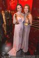 ROMY Gala - Aftershowparty - Hofburg - Sa 16.04.2016 - Ursula Uschi STRAUSS, Adele NEUHAUSER61