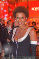 ROMY Gala - Aftershowparty - Hofburg - Sa 16.04.2016 - Arabella KIESBAUER66