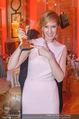 ROMY Gala - Aftershowparty - Hofburg - Sa 16.04.2016 - Nicole BEUTLER68