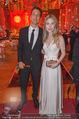 ROMY Gala - Aftershowparty - Hofburg - Sa 16.04.2016 - Florian David FITZ, Nora VON WALDSTETTEN76