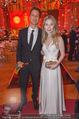 ROMY Gala - Aftershowparty - Hofburg - Sa 16.04.2016 - Florian David FITZ, Nora VON WALDSTETTEN77