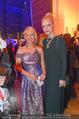 ROMY Gala - Aftershowparty - Hofburg - Sa 16.04.2016 - Franziska KNUPPE, Barbara SCH�NEBERGER87