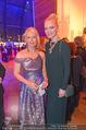 ROMY Gala - Aftershowparty - Hofburg - Sa 16.04.2016 - Franziska KNUPPE, Barbara SCH�NEBERGER88