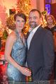 ROMY Gala - Aftershowparty - Hofburg - Sa 16.04.2016 - Maria K�STLINGER, J�rgen MAURER93