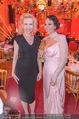 ROMY Gala - Aftershowparty - Hofburg - Sa 16.04.2016 - Sunnyi MELLES, Ursula Uschi STRAUSS95