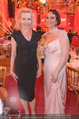 ROMY Gala - Aftershowparty - Hofburg - Sa 16.04.2016 - Sunnyi MELLES, Ursula Uschi STRAUSS96