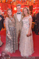 ROMY Gala - Aftershowparty - Hofburg - Sa 16.04.2016 - Ulrike BEIMPOLD, Paul LORENZ, Katja BURKHARDT97
